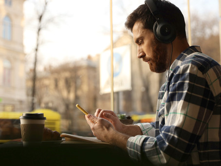 The Ultimate Data Analysis Playlist