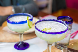 2/22 - Margarita Day