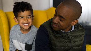 Talking With Children: Tips for Caregivers, Parents, and Teachers During Infectious Disease Outbreak