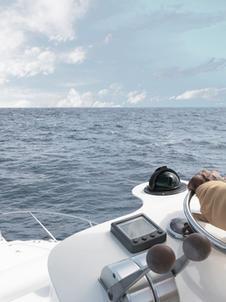 Boating Destination