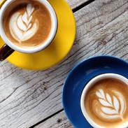 Coffi/Coffee