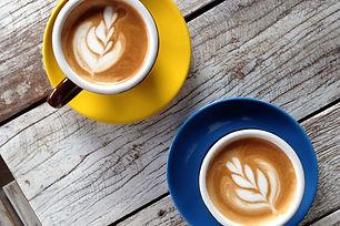koffie, coach, coaching, sessie, online