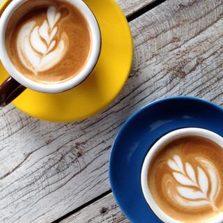 Bonafide celebra Día internacional del Café con catas y precios especiales