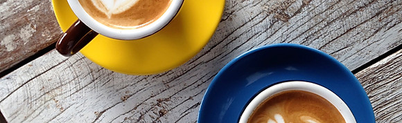 Espresso & Beverage
