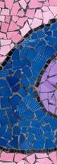 Mosaic Shapes