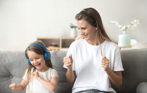 A mãe precisa ser mais madura do que a filha e aprender a atenuar o conflito. Veja outras dicas