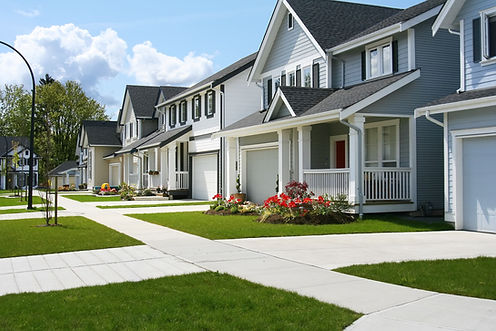 Real Estate Agent, Lincoln, CA Haney Real Estate