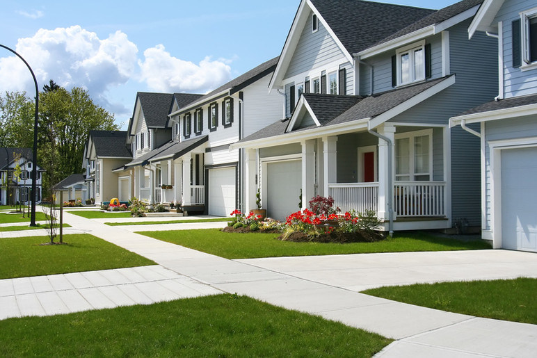 Bond Release Management Services for Nationwide Home Builders