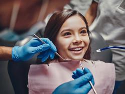 הילד זקוק לטיפול שיניים? אל תמהרו להרדים אותו ולסכן את חייו