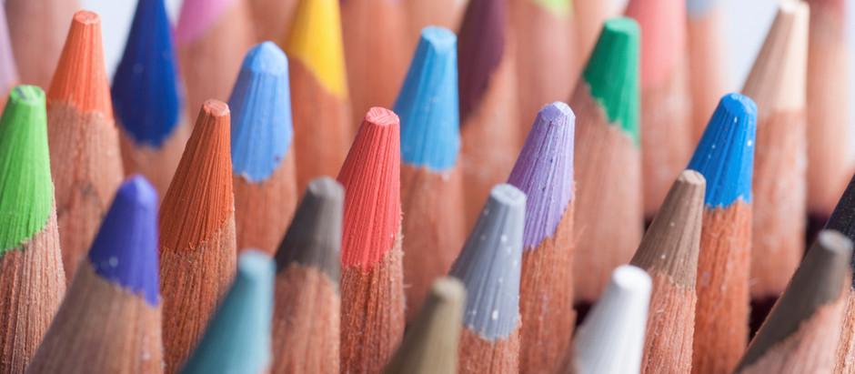 Bedrijfsleven laat kansen diversiteit onbenut