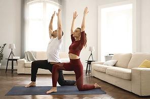 Practicing Kind Karma Yoga
