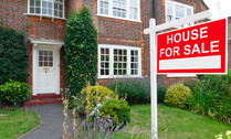 Record Prices For Red Hot Housing Market: 'Fear Of Missing Out'