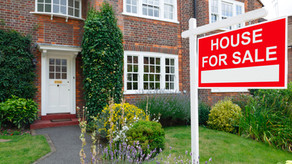 A Fast Pace Real Estate Market