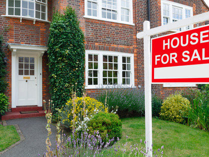 First-time buyers paying as much as £73k more to get on the ladder since the market reopened