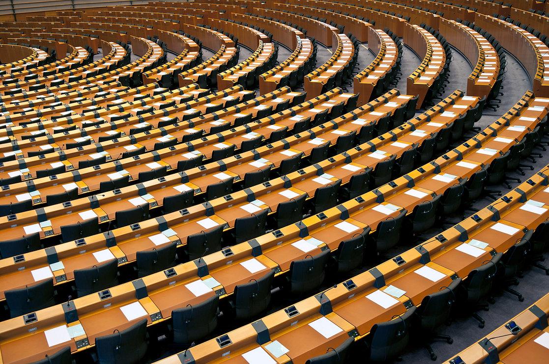 Assembly Hall