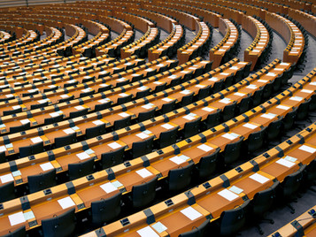 DECISION MAKING BY ELECTED REPRESENTATIVES – THE USE OF COMMUNITY INTELLIGENCE