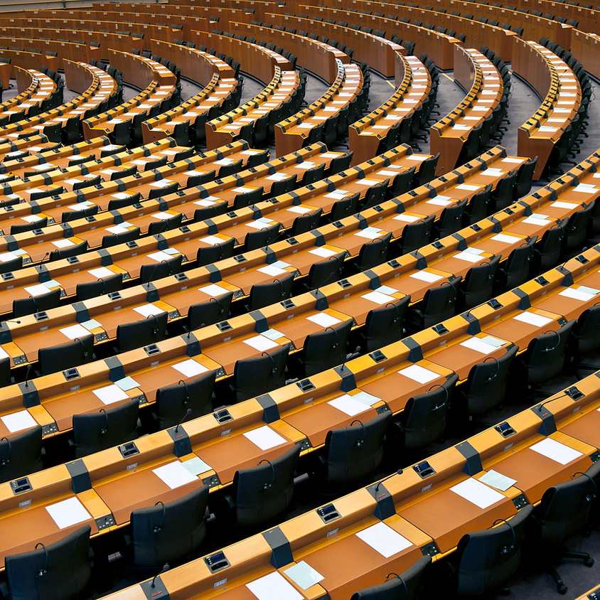 Firing Line Debate: The Direct Election of Senators