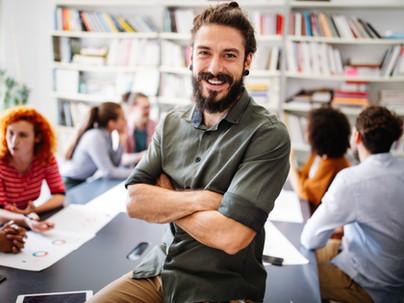 Applica Solutions, Inc. Renews CMMI-DEV/3 and Achieves CMMI-SVC/3