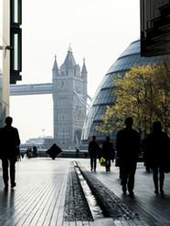 Великобритания анонсировала реформы иммиграционного законодательства. Спойлер: в теории все в хорошо