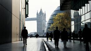 United Kingdom COVID19 News   Has Britain reached herd immunity?
