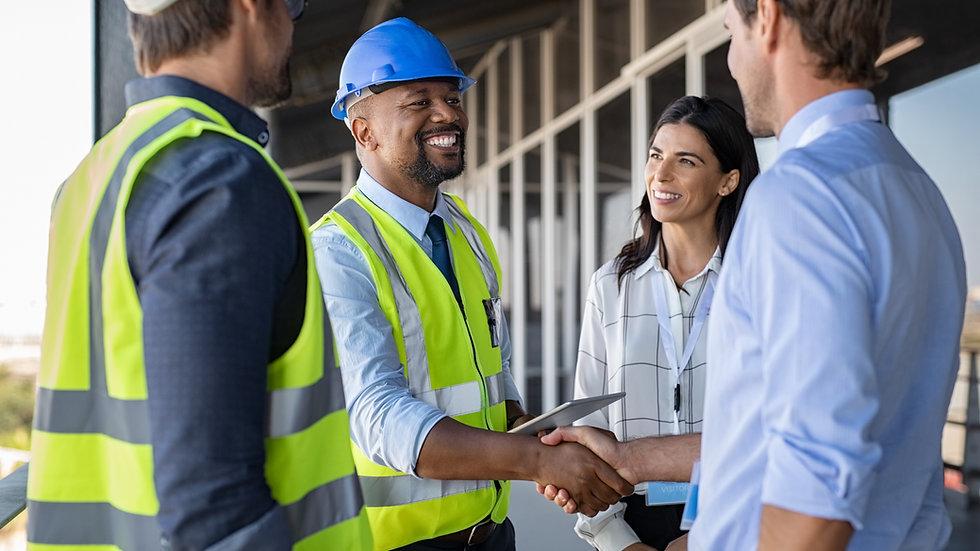 従業員の課題発見力を高める5つのポイント