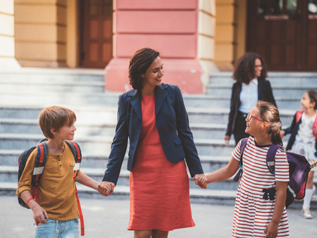 Questions Parents Should Ask At Their Child's IEP or 504 Plan Meeting
