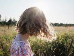 本当に良いヘアオイルを選んで美髪を育ててください!