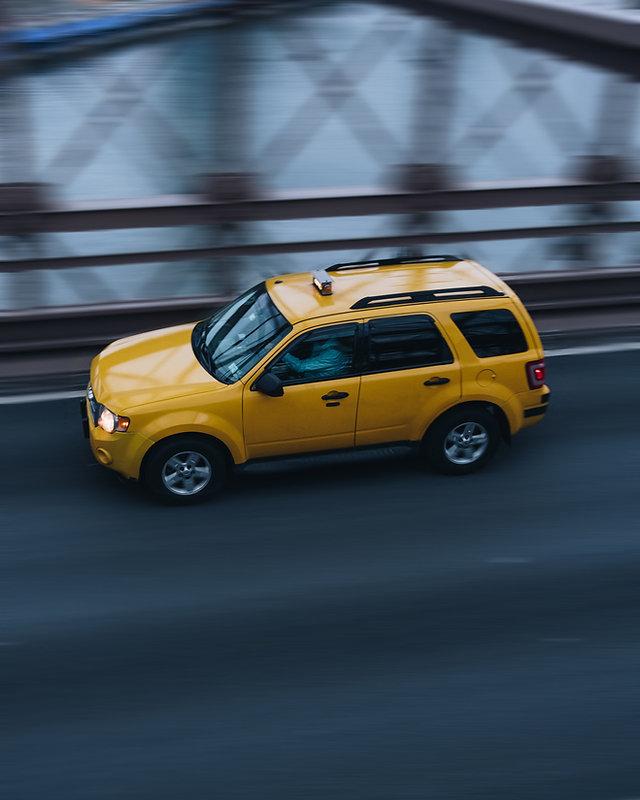 edisontaxiservice, taxiserviceedisonnj, edison taxi service,indiantaxiserviceedison, taxiservicenj