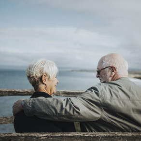 Tips to Better Communicate With A Person Suffering From Dementia