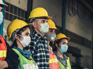 Waste Hauling Industry Rolls On