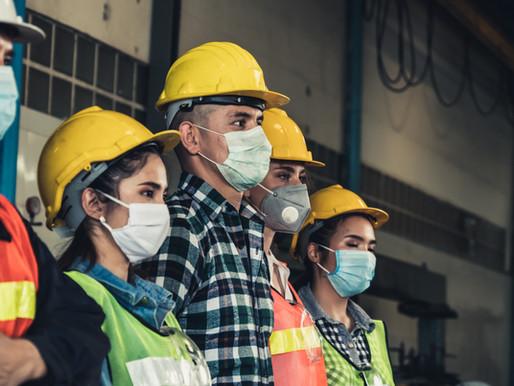 México vs. EU pelean por temas laborales