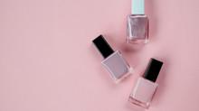 9/6 Glamour Nails Salon