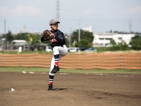 Understanding Common Elbow Injuries of a Throwing Athlete