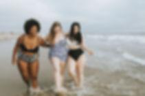 Frauenpower Freundinnen Geschenk Mädelsabend Zyklus Period Power
