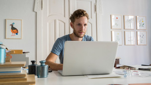 Online solliciteren: met deze vier tips maak jij een goede eerste indruk