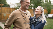 Marriage Counseling: 5 Steps to Success