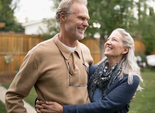 Medicare Open Enrollment is Oct 15-Dec 7