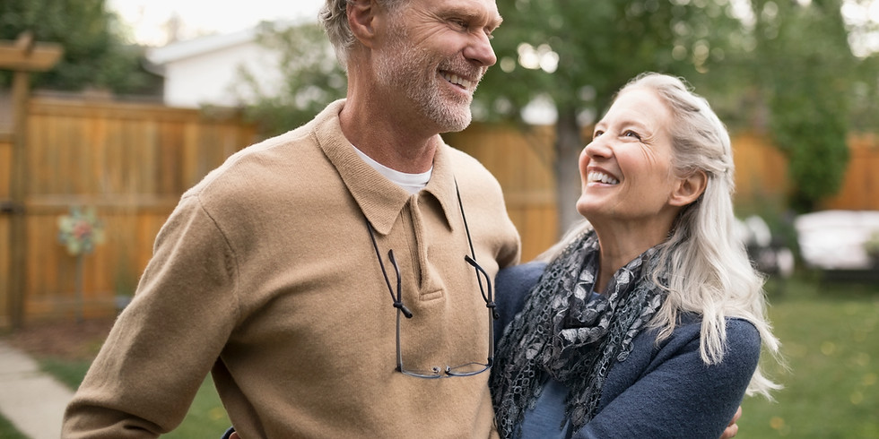 Learn How To Avoid The 10 Mistakes That Will Wreck Your Retirement Plan