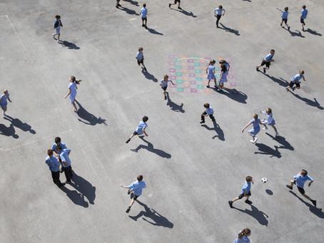 Aktuel sag: midlertidigt børnetilskud