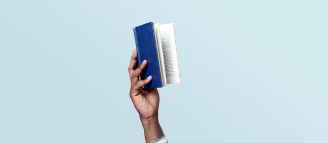 人生を変えたいなら本を読むべき