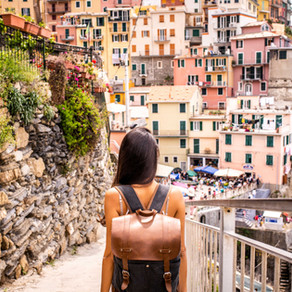 Why Wellness Holidays Are Perfect For Solo Travellers