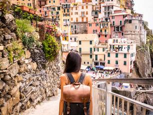 Passa de 3 para 40% os Destinos Turísticos reabertos com restrições, segundo a ONU