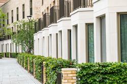 Residential Houses