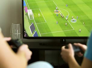 O e-game de Futebol e o Direito de Imagem no Brasil