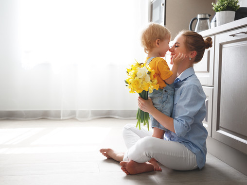 How Does Foster Parenting Work?