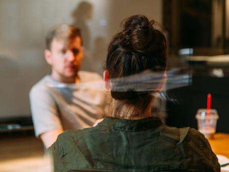 ¿Qué es maltrato psicológico?