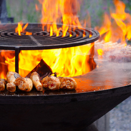 Burn virus, burn: Can COVID-19 burn itself out in summer?