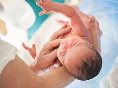 Κάθε ποτέ μπορώ να κάνω το παιδί μου μπάνιο; Παιδίατρος Κωνσταντέλος