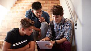 تحصیل در مدارس استرالیا