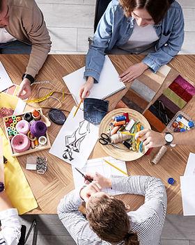 pamtoes | pamtoès | architecture | architecte | intérieur | construction | extension | maitre d'oeuvre | maitrise | bureau d'étude | accompagnement | agenceur | prestation | conception | suivi de chantier | technique | dessinateur | dessinatrice | permis de construire | déclaration préalable | plans | projet | agencement | ré-aménagment | refaire son intérieur | aménagement | décorateur | décoratrice | décoration | rénovation  | rafraîchissement | réhabilitation | artisan | devis | espace | maison | appartement | local | cuisine | salon | pièce à vivre| chambre | salle à manger | sous-sol | combles | commerce | sur mesure | loire | haute-loire | puy-de-dôme | allier | rhône-alpes | auvergne | roanne | montbrison | ambert | saint étienne | clermont-ferrand | vichy | réalisations | album photo | chantier en cours | voir | conseils | coaching | home staging | ateliers | cours | initiations | réunion